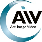 Art Image Video